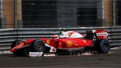 F1 GP Monaco: Le pagelle - Immagine: 4