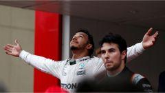 F1 GP Monaco: Le pagelle - Immagine: 1