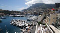 F1 GP Monaco 2019, Monte Carlo: gli orari tv di Sky e TV8