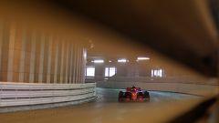 F1 GP Monaco 2019: orari, meteo, risultati prove, qualifiche e gara - Immagine: 1