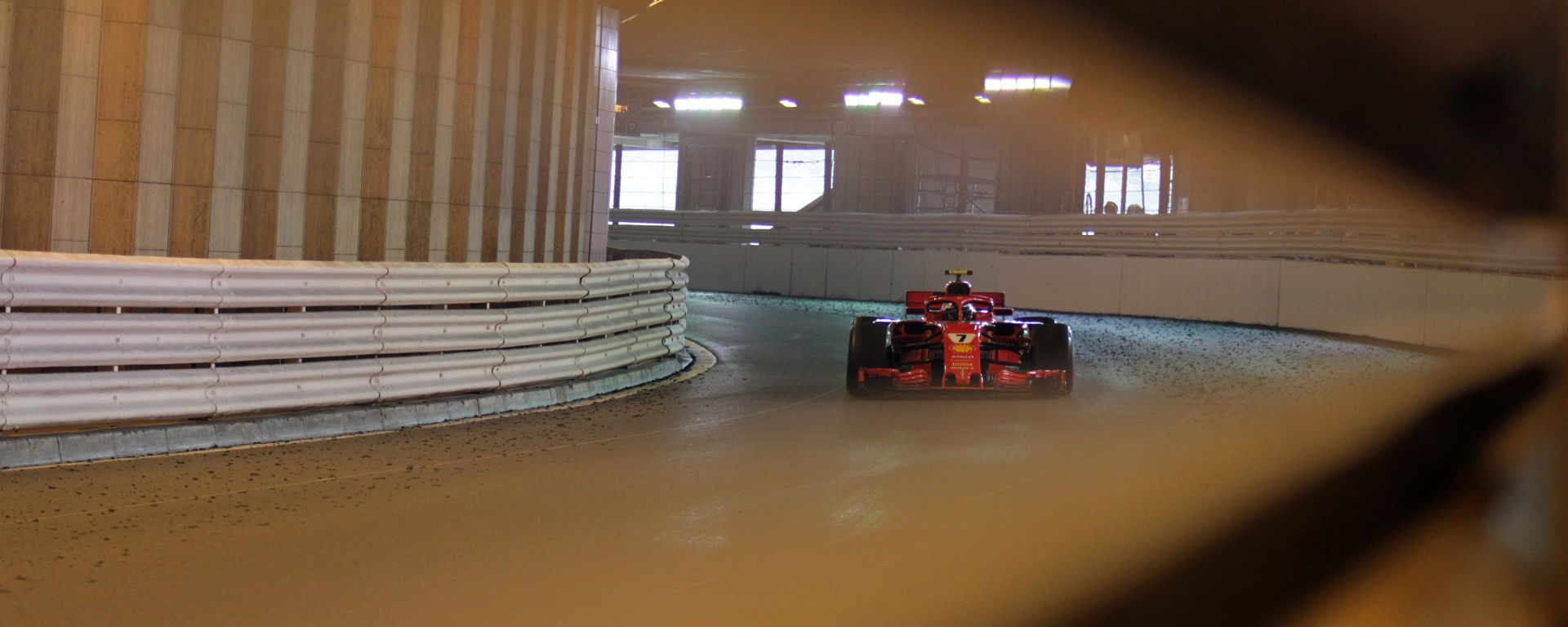 F1 GP Monaco 2019: orari, meteo, risultati prove, qualifiche e gara