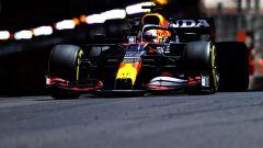 Verstappen: cosa dimostra l'exploit Ferrari