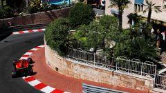Fantasy F1, GP Monaco 2021: i consigli - Video
