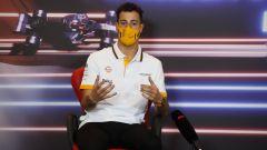 F1, GP Monaco 2021: Montette Carlo