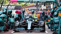 """Aston Martin pro LGBTQ+: i ricordi de """"l'unico gay del villaggio"""""""