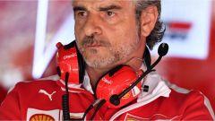 F1 GP Monaco FP: Ricciardo che lezione di guida! Ferrari: c'è preoccupazione - Immagine: 3