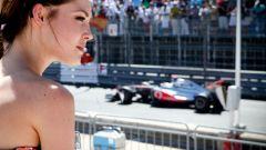 F1 GP Monaco Montecarlo 2018, tutte le info: orari, risultati prove, qualifica, gara - Immagine: 2