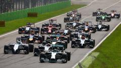 F1 GP Italia: è ufficiale, Monza fuori dal calendario nel 2017 - Immagine: 2
