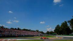 F1 GP Italia: è ufficiale, Monza fuori dal calendario nel 2017 - Immagine: 3