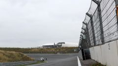 Albo d'oro GP Olanda F1