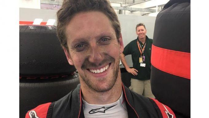 F1, GP Portogallo 2020: fumo negli occhi di Romano