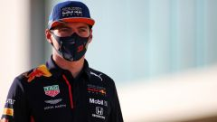 F1, GP Portogallo 2020: Max Verstappen (Red Bull)