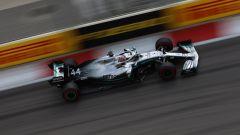 F1 GP Russia 2019, Sochi, Lewis Hamilton (Mercedes)