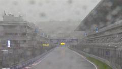F1 GP Russia 2021, Diretta LIVE PL3