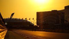 F1 GP Russia 2021, Diretta LIVE Gara