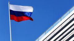 Addio Sochi: scopriamo l'Igora Drive di San Pietroburgo