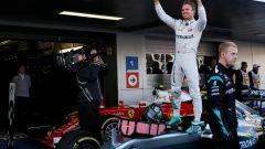 F1 GP Russia: Le pagelle della gara - Immagine: 6