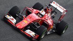 F1 GP Russia: la guida alla gara con Vettel e Binotto - Immagine: 5