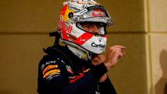 F1, GP Sakhir: MV e le possibilità di permanenza di Albon