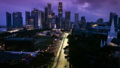 F1 GP Singapore 2018, tutte le info: orari, risultati prove, qualifica, gara - Immagine: 1