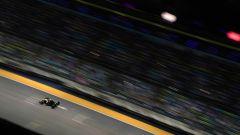 F1 GP Singapore 2019, Marina Bay: Daniel Ricciardo (Renault)