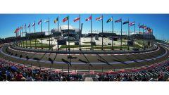 F1 GP Sochi Russia 2018, tutte le info: orari, risultati prove, qualifica, gara