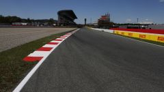 Ufficiale: nel 2020 anche Barcellona nel calendario F1