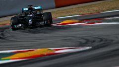 F1 GP Spagna 2020, Barcellona: Lewis Hamilton è il leader del mondiale dopo il Gp di Spagna 2020