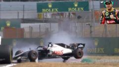 F1, GP Spagna 2020: premio 'Pastorone approva