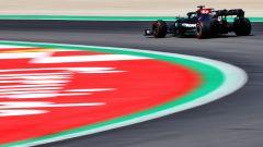 F1 GP Spagna 2021 Qualifiche: Hamilton a quota 100 pole