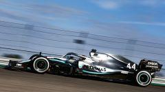 F1 diretta GP Usa 2019: LIVE Prove Libere 2