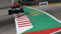 F1 GP Stati Uniti 2019, Austin: Lewis Hamilton (Mercedes)