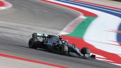 F1 diretta GP Usa 2019: LIVE Qualifiche