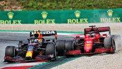 F1, il processo del martedì: RadioBox 3x18 - Video