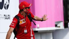 Quanto è costata l'operazione Vettel all'Aston Martin