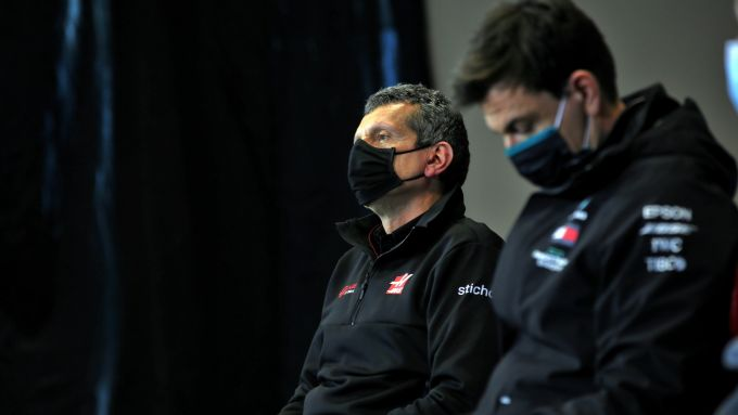 F1, GP Turchia 2020: buonanotte ToTroll