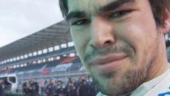 F1, GP Turchia 2020: uno Stroll confuso dopo il disastroso finale di gara
