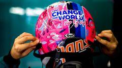 Hamilton e Vettel, campioni del mondo a servizio del sociale