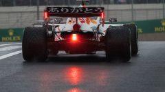 F1, Red Bull e Honda mettono tre vittorie nel mirino