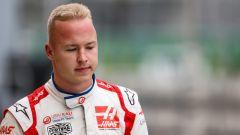 Le peripezie dei piloti russi per partecipare al GP Usa