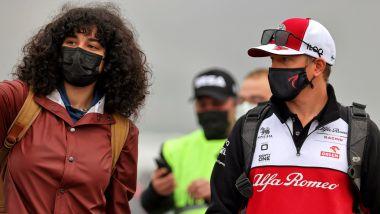 F1, GP Turchia 2021: tutta la perplessità dell'Ermetico