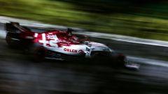 """Alfa Romeo F1, Vasseur:""""In qualifica siamo un disastro"""""""