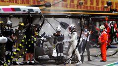 F1, GP Ungheria 2020: Habemus Bien per Gasly