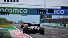 Formula 1 GP Ungheria 2021, Orari Sky e TV8, risultati, meteo