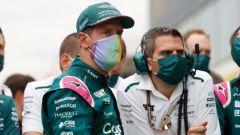 Vettel squalificato:chi guadagna e chi perde dal ricorso respinto