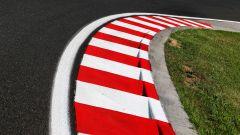 F1 GP Ungheria, Budapest: atmosfera dal tracciato