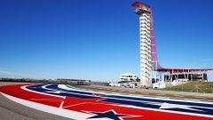 F1 GP Usa 2021, Diretta LIVE PL1