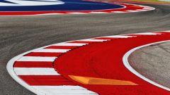 F1 GP Usa 2021, Diretta LIVE Qualifiche