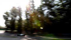 F1 2016 - Gran Premio d'Italia - Info e Risultati - Immagine: 4