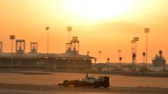 F1 2016 - Gran Premio del Bahrain - Info e Risultati - Immagine: 4